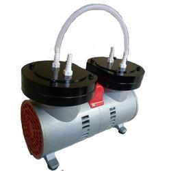 CRP Oil Free Vacuum Pump