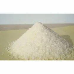 Industrial Grade Adhesive Glue Powder