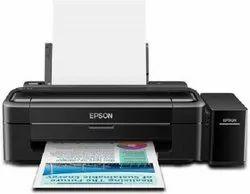 L130 Epson Inkjet Printer