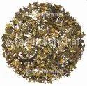 Belly Soothing Herbal Tea, Leaves