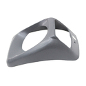 Three Wheeler Automotive Headlight Cover