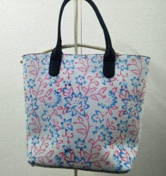 Womens Messenger Handbag