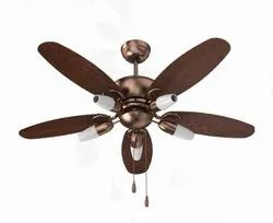 Superia Lite SP02 Ceiling Fan