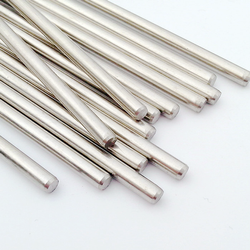 Stainless Steel 202 Round Bar/ Rod for Construction