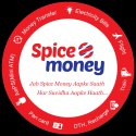 Retainer Based Personal Spice Money Aeps, Banking