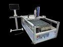 Robotic Lab Dispenser