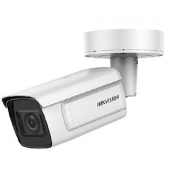 Hikvision 4MP VF Bullet Network Camera