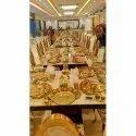 Party Venue Booking Services In Delhi