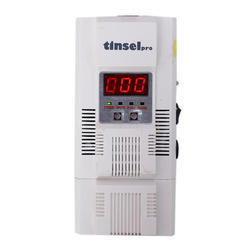 CO Gas Leak Detector