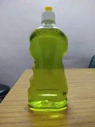 Lemon Scent Vegetables Wash Liquid, Packaging Size: 500Ml, Type Of Ingredient: Herbal