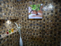 450x300 Elevation Tiles