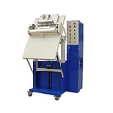 Sauce Packaging Machines