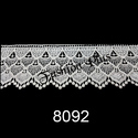 100% Polyester Lace