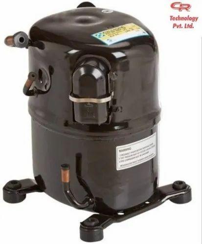 Tecumseh AJ532ET-336J7 Reciprocating Compressors
