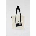 Designer Woven Bag