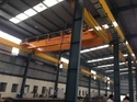 EOT Crane for Industries