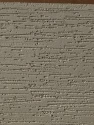 Matt Rustic Texture Paint
