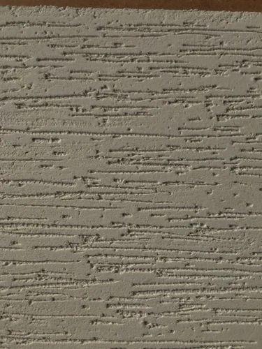 Matt Rustic Texture Paint At Rs 25 Square Feet Wall Texture Paint Textured Wall Paint À¤Ÿ À¤• À¤¸à¤šà¤° À¤ª À¤Ÿ Super Touch Paints Limited New Delhi Id 18308244391