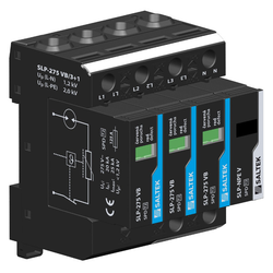 SLP 275V 3 1 Three Phase Class C Surge Protection Device