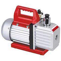 Kirloskar KV Vacuum Pump, 0.75 - 2.2 Kw