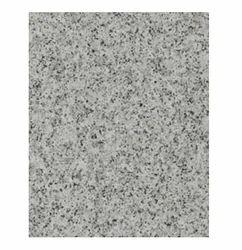 Jeerawal White Granite