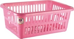 MULTI UTILITY BASKET 4109