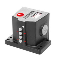 500 V Balluff Limit Switch