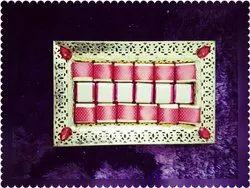 Diwali Gift Chocolate