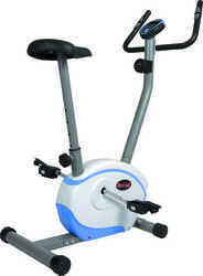 Exercise Upright Bike 745