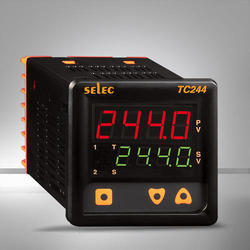 TC-244 Digital Temperature Controller