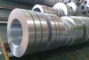 2B Matt PVC (No.4 Finish) Stainless Steel 309 Coil