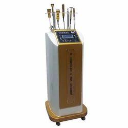Meso Tharapy Machine