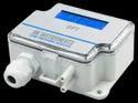 Differential Pressure Transmitter DPT-MOD