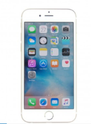 Apple IPhone 6 Gold 64 Gb Mobile
