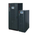 HPE I - 33 Series UPS System