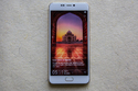 Gionee Elife 7 Mobile Phones