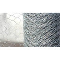 Stainless Steel Chicken Mesh