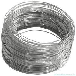 Galvanized Iron Wire Gi Wire Latest Price Manufacturers