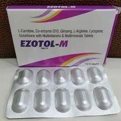 Ezotol-M