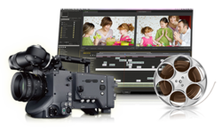 Video Editing And Mixing service
