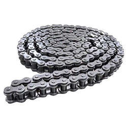 KDM Motorcycle Roller Chain