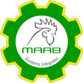 MAAB Poultry Automation
