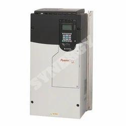 PowerFlex 753 AC Drive, 200HP ND, 150HP HD, 480 VAC, 3 PH ( 20F1AND248AA0NNNNN )