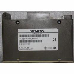 Simatic S5 Digital Input Module