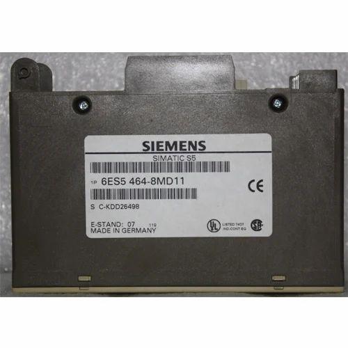 29.4K Ohm 1//8 Watt 1/% Metal Film Resistor Lot of 100 Pieces 270-29.4K-RC