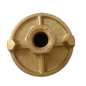 90 Mm Anchor Nut