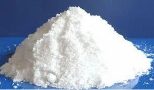 Transparent Solid 1,6-Hexanediol, 25 Kg., Rs 320 /kilogram A. B.  Enterprises | ID: 19415964191