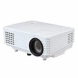 Projectors Rental