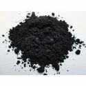 Powder 100 Mesh Black Iron Oxide, Packaging Type: Plastic Bag, 50 Kg