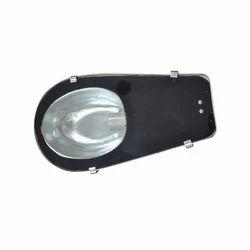 Casted Aluminum Street Light